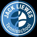 Jack Liewes